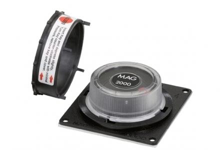 Ключ для индикатора MAG 2000® - МАГ 2000