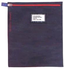 Дюрапак-170, формат А3, Размер 444х531мм