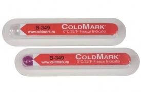 ColdMark® - Колдмарк