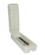 Силкипер - пенал для ключей и смарт карт